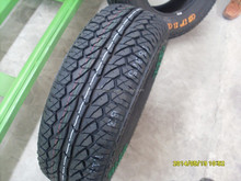 China facotry directly wholesale car tires 215 75r 15 tires with high performance
