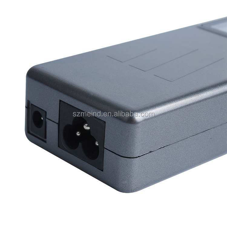 90W universal laptop adapter for Laptop Notebook