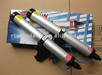 High quality durable pneumatic sealant gun