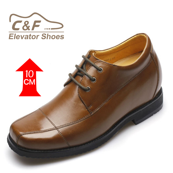 ccdd088858cdf China Original Leather Shoes