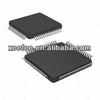 List Electronic Items Of IC Parts IDT72255LA20TFI