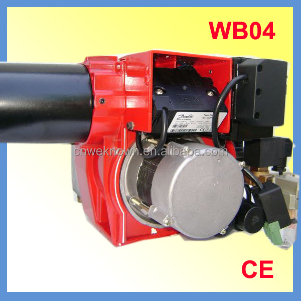 2014 Small Power Used Oil Burner For Home Using Buy Used