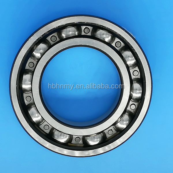 chinese cheap price e high qualitydeep groove ball bearing 61824