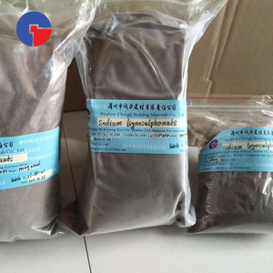 reducer water sodium lignosulphonate cement admixture