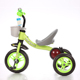Factory supply kids mini trike smart trike parts for sale