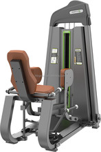 HLC High quality sport & medical fitness equipment/Abductor muscles/muscles trainer