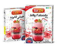 JELLY FALOODA MIX - INSTANT