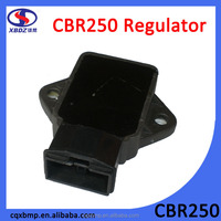 CBR250 250cc Motorcycle Regulator