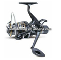 In stock high quality cheap spinning reel