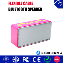 High End Galaxy S2 I9100 German Gift Speaker/stereo Speaker/mp3 Mp3 Portable Mp4 Usb Powered 5v Speaker For