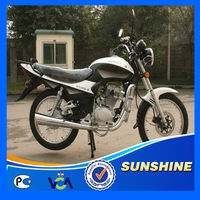 Powerful Fashion 150cc 200cc racing motorcycle