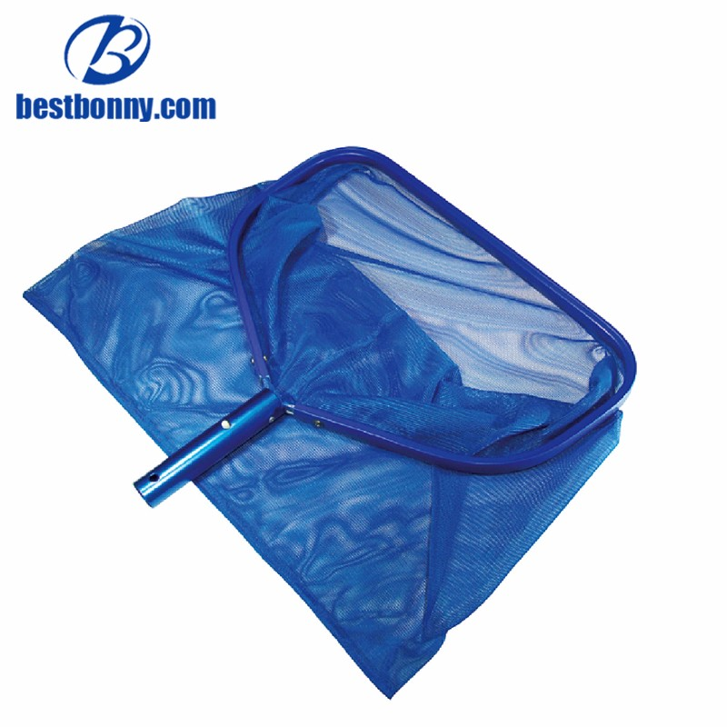 swimming pool accessories surface floating skimmers dirt and leaf ...