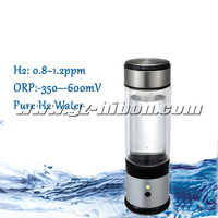 Guangzhou Energy Water Dispenser/Hydrogen Mineral Water Alkaline Reverse Osmosis Water Filter System