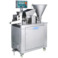 HM-770 Chinese Dumpling Forming Machine