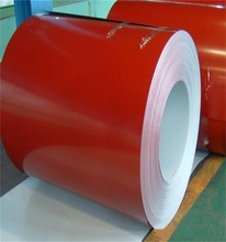 prepainted galvanized steel coil price per kg , size of plain ppgi sheet philippine standard , jindal steel sheet price