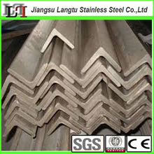 steel flat/bar/rod/angle 1.4104 stainless steel wire rod x12crmos17 430f hot rolled inox round bar