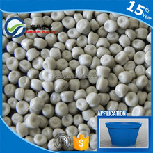 free sample 50 years guarantee best service pp manufacturer homopolymer copolymer pp injection grade extrusion grade
