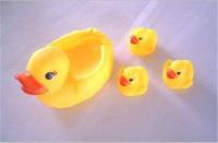 Baby toys china wholesale