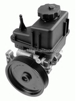 New car power steering pump for mercedes sprinter 906 spare parts 9064660201