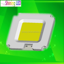 Epistar / Bridgelux Chip AC 110V/ 220V COB LED 150W 200W for Floodlight, High-bay Light, Steerlight