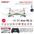 Flying rc drone with 0.3mp 2.0mp camera on sale
