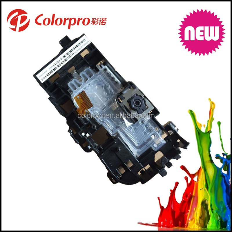 Best quality Original Printer Head for Brother J152W DCP-J132W printhead