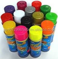 Dipsmart Peelable Plastic Rubber Dipped Paint