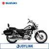 Brand New Suzuki GZ150-A Chopper Motercycle