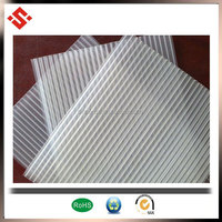 2015 PP uv-protection clear plastic sheets