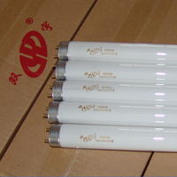 factory 36w T8 fluorescent tube