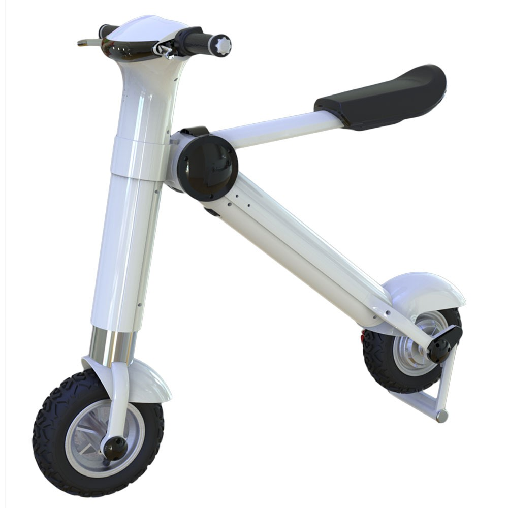Newest mobility scooter for adults two wheel smart electric scooter ebike electric motorcycle