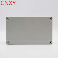 Online Shopping Polycarbonate Enclosure Ip65 Abs