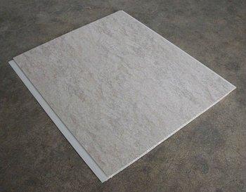 Laminate Wall Coveringinterior Wall Paneling Designs