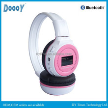 hot sale mp3 sd card mp3 player headphone