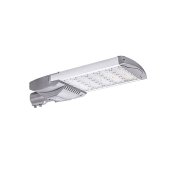 ZGSM Best Sale 200W LED Street Light with UL cUL CE for Outdoor Lighting