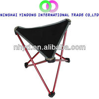 New travelling fishing camping chair rest chair
