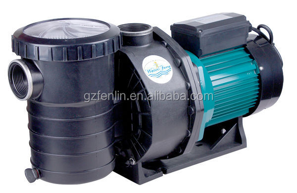 Swimming pool pump motor buy swimming pool pump motor for Swimming pool pump motors