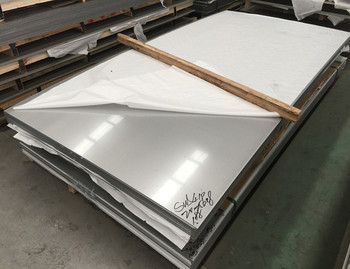 DIN 1.4006 ( X12Cr13 ) cold rolled stainless steel sheet