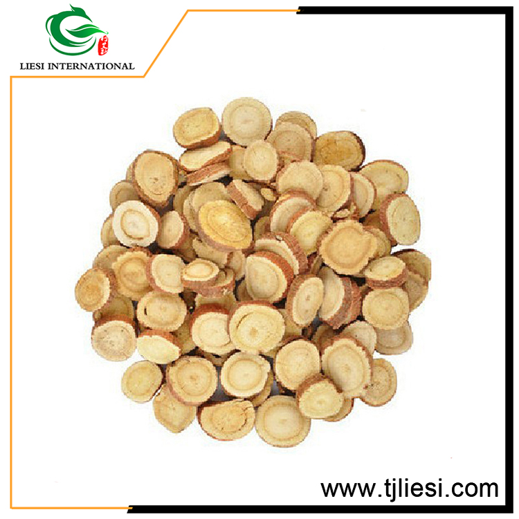 China wholesale top quality licochalcone a herbal medicine