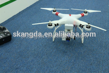 2016 Hot products X380 Drone with Camera/X380 Drone/Here are the most favorable price/