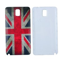 Best selling phone case For Samsung Note3 N9000