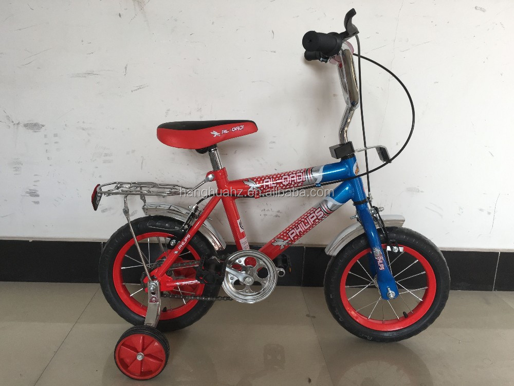 EVA tire children bicycle cheap bicycle from factory