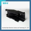 Auto Connector Cover Component 15357142 For Male And Female Electrical ECU Connector 15452126
