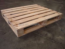pallet wood,packing wood materials,poplar plywood timber price