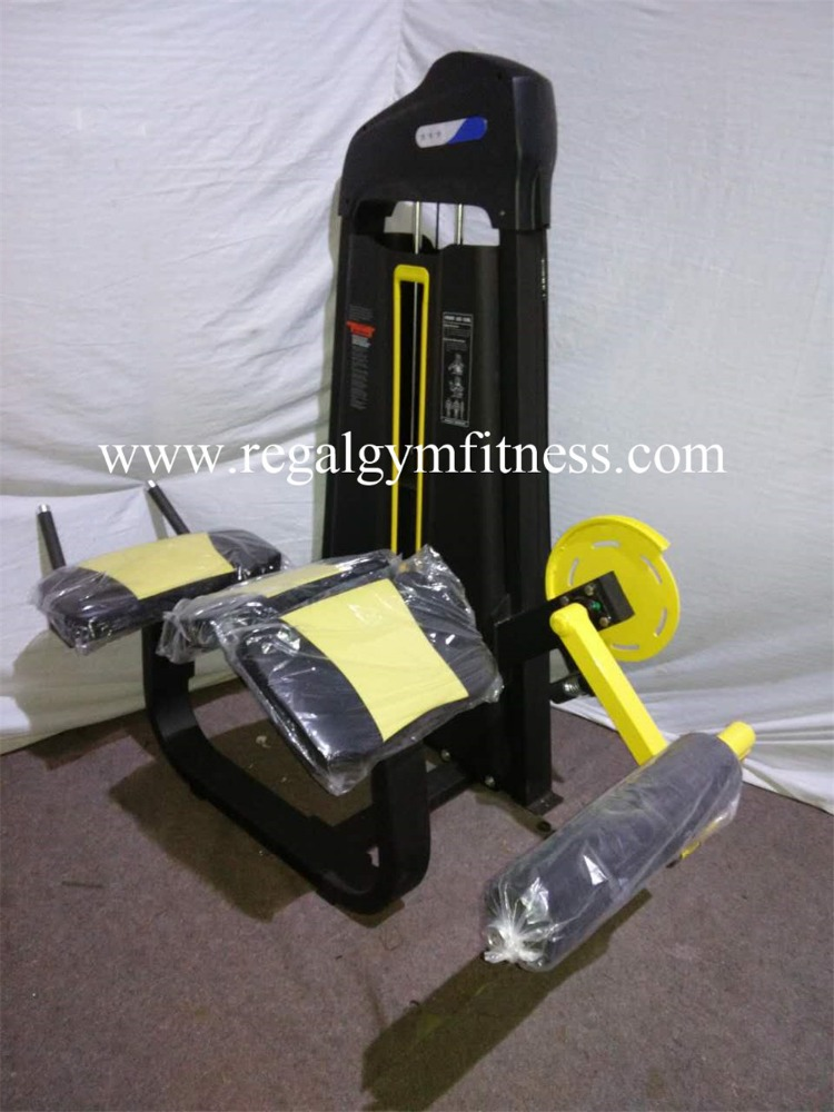 Exercise machines as seen on tv/Prone Leg Curl/fitness equipment