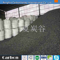 FC 93%min Carbon Additive for steelmaking carbon steel additive petroleum coke graphite coal carbon additive for metallurgy cast
