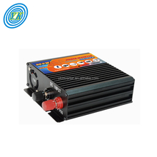300W Off Grid Inverter DC12V 24V 48V to AC110V/220V full power inverter