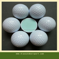 best quality 2 layer tournament balls