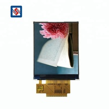 1.8 inch tft lcd module Factory price hot selling TFT 128*160 small tft lcd display for industrial equipment