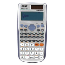 Fast Delivery Best Price CASIO scientific calculator